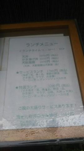 DSC_0621-540x960 (1)