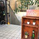 【下北沢】英会話カフェLanculに、赤ちゃん連れで行ってみた!