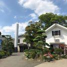 酒蔵見学と試飲「いずみ橋酒造」☆海老名駅からタクシー5分