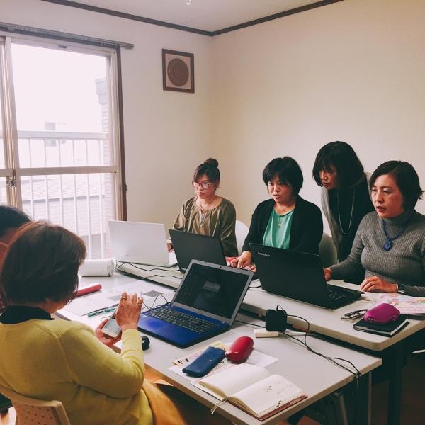 江別パソコン教室