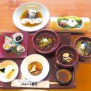Pこんにゃく番所1620円_201503料理