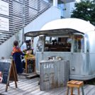 airstreamgarden2