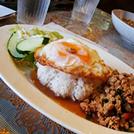 アジアンテイスト(タイ料理、ベトナム料理、韓国料理、中華料理etc.)のお店〈地域特派員発〉