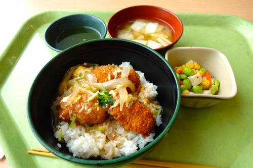 chiyodakuyakusho2
