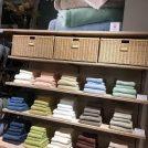 大阪堀江に誕生!「ベルメゾンライフスタイリング堀江」で商品の良さを実感
