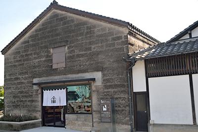 kgishigura1