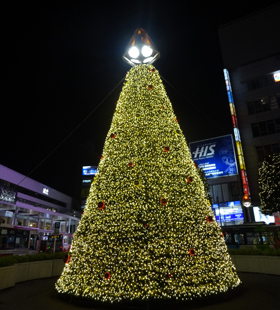 kichijyoji280