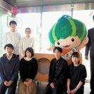 【天白区News】古本で陸前高田の図書館を再建しよう!大学生が活動中
