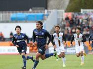 official_nakashimatodaka