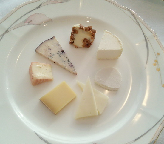 osk_20171111cheeseplate