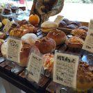 美味しい素材でカラダに優しく安心して食べれるパンを・西宮「パン工房りょう」