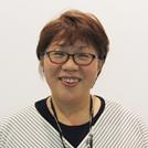 【多摩人に聞く】株式会社壽屋 取締役副社長 清水浩代さん