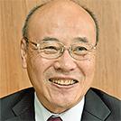 【区長さん登場!】大阪市都島区長 林田 潔さん