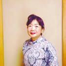 相談者と一緒に考える「婚活」を 全国仲人連合会 日野平山支部