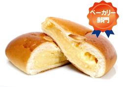 紀ノ国屋クリームパン