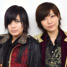 【interview】8人組イケメン女子グループ!「ザ・フーパーズ」が仙台のクリスマスを盛り上げる!