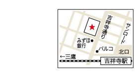 地図280