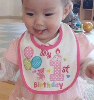 【0~2歳】子供服〈マザウェイズ〉でもらえる誕生日プレゼント