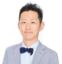 西川剛史さん