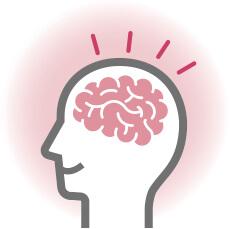 生活習慣病や認知症の予防にも!短時間でも継続することで心身を健やかに