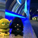 【お正月映画に!】「スター・ウォーズ/最後のジェダイ」IMAX版と通常スクリーン、どっちがいい?