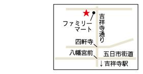 07コーヒー大福地図