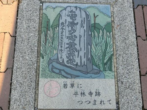toku_karu_03_a