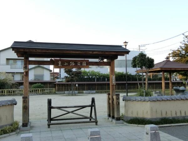 toku_karu_09_a