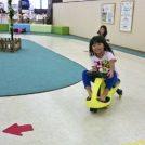 【仙台】【名取】【子連れ】親子で遊べるキッズパーク『キッズワールド』