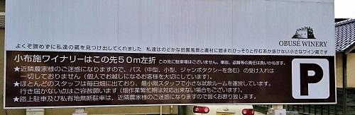 DSC_3111 (2)