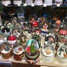 【三軒茶屋】スノードーム美術館でファンタジーなクリスマスを
