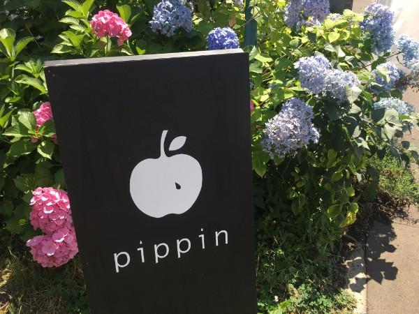 師走こそ食べたい!円山に移転したお弁当とお惣菜「pippin」