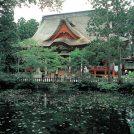 P出羽三山神社三神合祭殿01