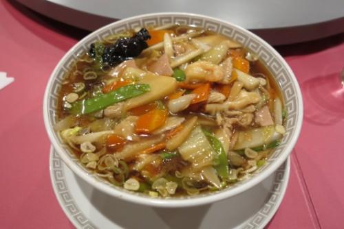中国料理五十番 (4)