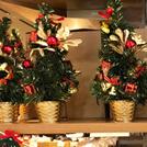 【特集】リビング多摩Web地域特派員&ブロガーが贈る「クリスマス」