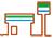 1090LK-ファミママプロジェクト通信_上田.indd
