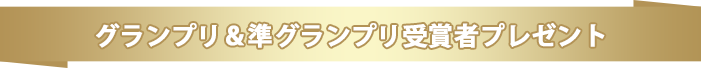 hyougo_171221_hdc_13