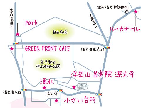 jindaiji_map