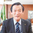 松戸市長が語る/ 2017年〜2018年