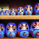【青葉区八幡】戌年の守り本尊大崎八幡宮と絶品十割蕎麦〜手打ち蕎麦OTAFUKU(オタフク)