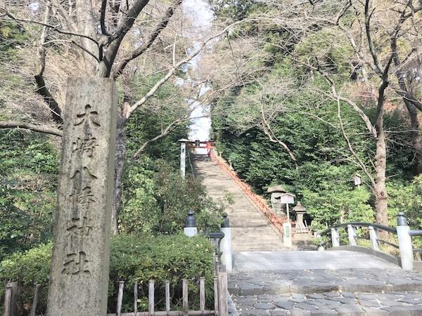 ohsakihachimangu1