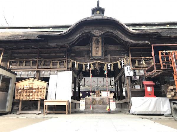 ohsakihachimangu2