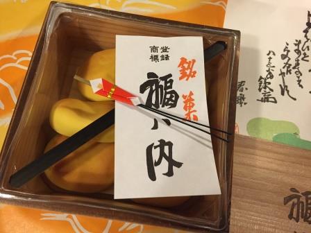 180107okashi