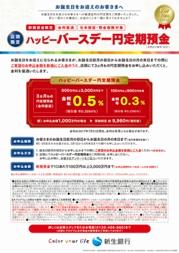 20170315_ハッピーバースデー円定期預金_ポスター縦