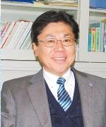 高橋豊先生