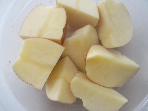 1801_potato