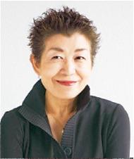 東海林 明子さん