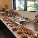 天白区に「VAGOT(ヴァゴット)」が新オープン!老舗パン屋の愛されパンに出会いました。