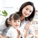 【終了しました】ママや主婦必見!女性応援企業が集結「女性のための転職・再就職フェス2018秋」