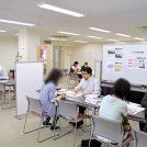 P高卒資格ナビ_201509_0035